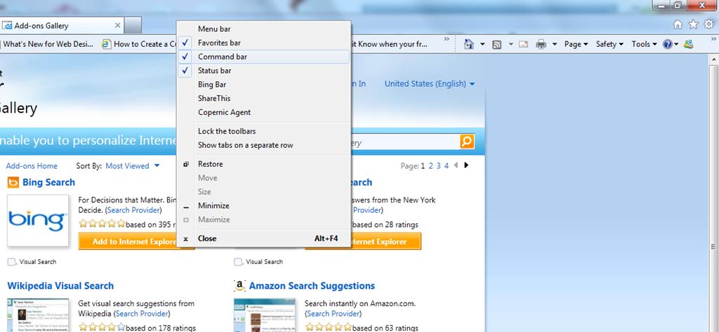 wordpress how to add menu