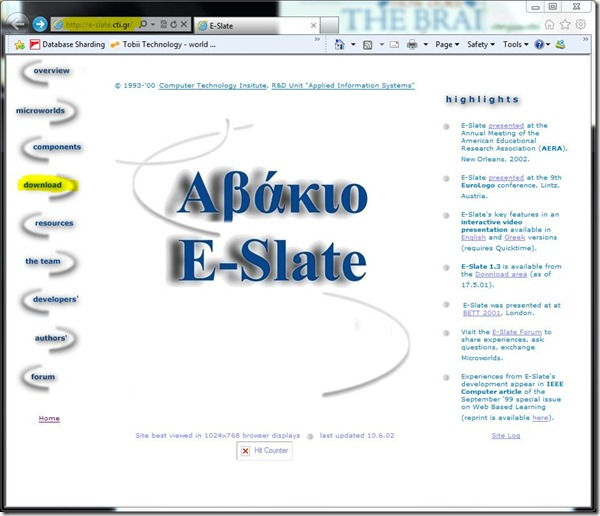 ESlate_1