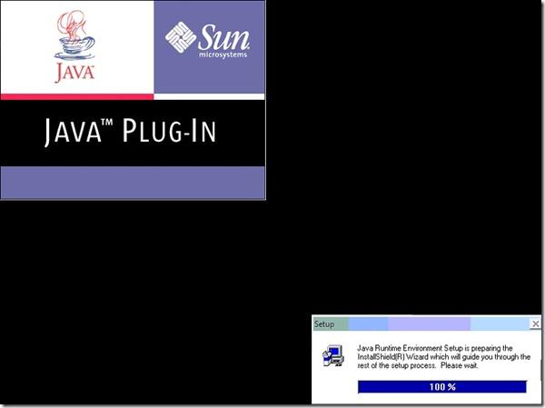 Java1_3